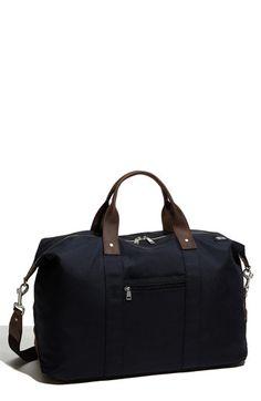 da4d0db32af4 32 Best Bags images in 2018 | Backpacks, Bags, Briefcase