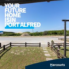 You'll love this charming, two bedroom, beachfront unit with views of our stunning Port Alfred beaches and dunes. This unit offers you 87 square meters of open-plan space to move about comfortably in without losing that quaint, cozy atmosphere when it's time to cuddle up with a good book. Wake up each morning to awe-inspiring sunrises in the East and drift off to sleep each night with the tranquil sounds of waves crashing on your doorstep.