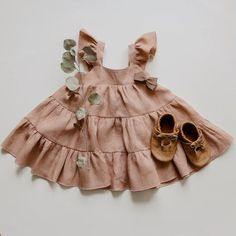 Cute Kids fashion Black - Kids fashion Boy Elegant - Kids fashion Shoes Children - Kids fashion Boy Skater - Kids fashion Show Summer - Baby Outfits, Kids Outfits, Toddler Outfits, Summer Outfits, Baby Girl Fashion, Kids Fashion, Fashion Outfits, Fashion Clothes, Fashion Shoes