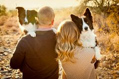 22 Ideas For Dogs Pictures Ideas Pet Photography Engagement Photos Couple Photography, Animal Photography, Photography Poses, Engagement Photography, Toddler Photography, Equine Photography, Fall Pictures, Dog Pictures, Fall Pics