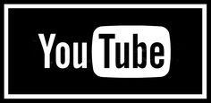 buy a million youtube views