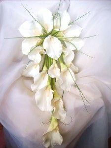 beautiful #bouquet