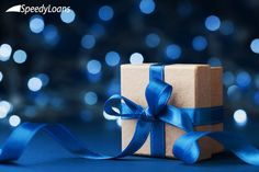 'Tis the Season: Personal Loans and the Holidays: The holiday season should