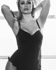 Martina stella shot by #me ... #martinastella #alessandrobianchi #photographer #fashion #portrait #photography #photo #celebrity #model #style #beautiful #beauty #fotografoitaliano #hair #makeup #blackandwhite #bw #bw_photooftheday #love #life #happy #cute #girl #amazing #cover #editorial #magazine #mood #hot