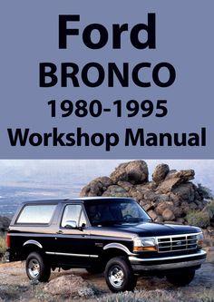 ford f150 engine diagram 1989   1994 Ford F150 XLT 5.0 ...