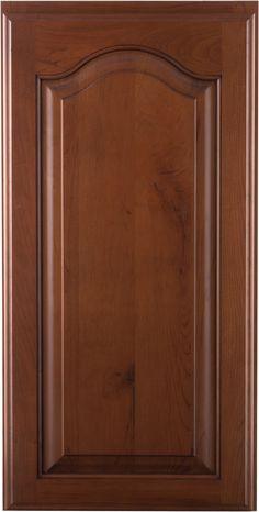 Pooja Room Door Design, Bedroom Door Design, Door Gate Design, Door Design Interior, Single Door Design, Wooden Main Door Design, Double Door Design, Kitchen Door Designs, Door Design Images