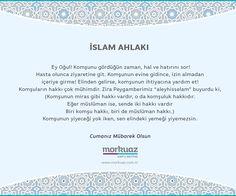 Cumanız mübarek olsun.#morkuaz  #hayatabiraz #kapı #mutfak #cuma #islam #din #komşu #hal #hatır #durum #ziyaret #mübarek #bereketli #hayırlı