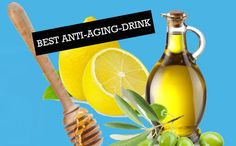 Anti-Aging-Drink im Herbst • WOMAN.AT