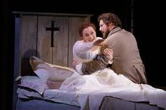 """Fantine's story is very heartbreaking and tragic. Major Spoiler We first meet her during """"At the End of the Day"""". She is working at Valjean's factory and the other factory w…"""