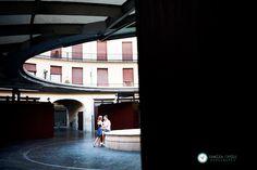 REPORTAJE DE PREBODA EN VALENCIA- ANA Y FER » Noelia Ortiz Blog