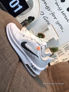 Design and style and boulevard sport shoes, seek our number of modern streetwear sneakers and tennis games sneakers. Sneakers Fashion Outfits, Shoes Sneakers, Women's Shoes, Superga Sneakers, Nike Air Max, Platform Tennis Shoes, Baskets, Tennis Shoes Outfit, Buy Shoes