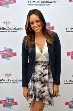 Celebs Out & About: Tia Mowry - Hardrict - http://chicagofabulousblog.com/2013/10/10/celebs-out-about-tia-mowry-hardrict/