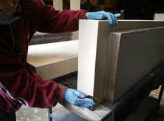 fabrica-muebles-lijado