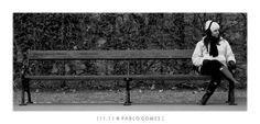 Belvedere [2011 - Viena / Vienna - Austria] #fotografia #fotografias #photography #foto #fotos #photo #photos #local #locais #locals #cidade #cidades #ciudad #ciudades #city #cities #europa #europe #pessoa #pessoas #persona #personas #people #street #streetview #jardim #jardins #jardin #jardines #garden #gardens