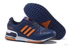 Adidas ZX750 Men Shoes-059