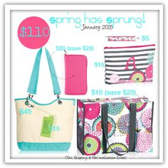 """Spring Has Sprung Jan 2015"" by casey-pintaric-chan on Polyvore"