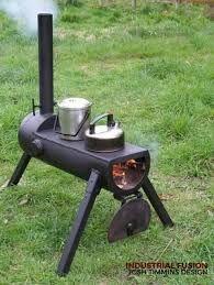 Imagini pentru rocket stove and grill