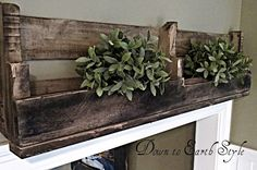 this would be great in your craft room leah...or anywhere around the home