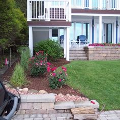 33 Best Landscaping Front Yard Images Front Yard