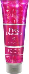 Swedish Beauty Pink Diamond 8.5 OZ