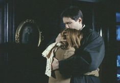 mulder and scully - Google Search
