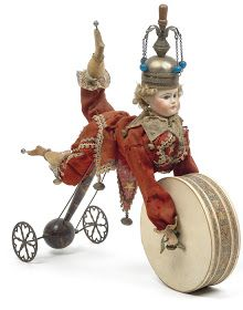 Child's Play…….Decorate With Antique Toys Child's Play…….Decorate With Antique Toys,Vintage Toys Eye For Design: Child's Play…….Decorate With Antique Toys Related posts:Antique Cloth and Papier Mache Pull Toy Cat on Wheels with Glass Eyes. Metal Toys, Tin Toys, Victorian Toys, Creepy Toys, Electronic Toys, Pull Toy, Old Dolls, Antique Toys, Antique Quilts