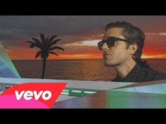 "Brandon Flowers, Faith No More e Hot Chip estão nos ""Lançamentos da Semana""! #Brasil, #Clima, #Gay, #Grupo, #Hot, #Música, #Pop, #Série, #Sucesso http://popzone.tv/brandon-flowers-faith-no-more-e-hot-chip-estao-nos-lancamentos-da-semana/"