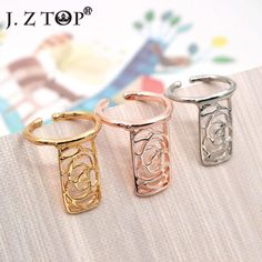 Cheap ring jewelry box, Buy Quality ring stand jewelry directly from China ring of o jewelry Suppliers:     Related Products               &