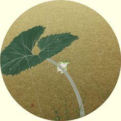Kotaro ISOBE