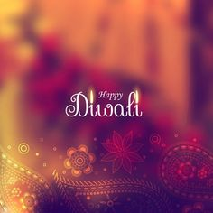 New And Unique Happy Diwali Wishes And Wallpaper Collection.New Happy Diwali wishes collection.New Latest Hd Happy Diwali wallpaper collection. Diwali Greeting Cards Images, Happy Diwali Wishes Images, Diwali Wishes Messages, Diwali Message, Diwali Cards, Happy Diwali 2019, Diwali 2018, Diwali Dp, Diwali Deepavali