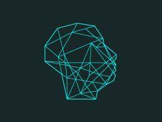 Shelengovskiy_logo