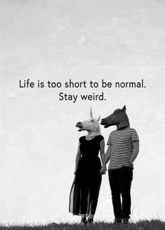 Thoughts · inspirational quotes · videos · humor · garden toys, poems porn, notes, quotes to live by, popular Words Quotes, Me Quotes, Motivational Quotes, Funny Quotes, Inspirational Quotes, Weird Love Quotes, Weird Friends Quotes, Being Crazy Quotes, Cute Little Quotes