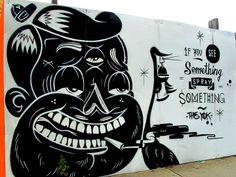 Artist : The Yok