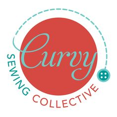 Introducing... the Curvy Sewing Collective!  Cashmerette Great fashionable set of patterns for the curvy and plus sized women!! Love them