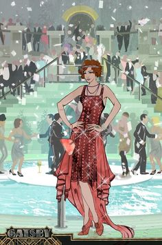 Party like it's 1922 by creating your very own Gatsby-style avatar: http://apps.warnerbros.com/greatgatsby/avatarcreator/us/ #TheGreatGatsby