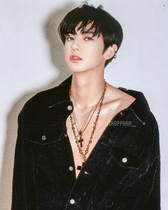 _______________________________________ tentang pria tampan yang di r… Bambam Lisa, Gender Change, Lisa Blackpink Wallpaper, Jungkook Hot, Bts Girl, Cute Korean Boys, Blackpink Memes, Ulzzang Korean Girl, Tan Girls
