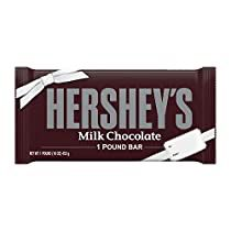 Check this out at Amazon Boy Gifts, Gifts For Boys, Giant Candy, Hershey Bar, Chocolate Gifts, Natural Flavors, Cocoa Butter, Gourmet Recipes, Milk