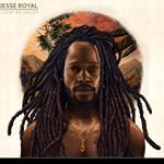 Jesse Royal - Lily of da Valley Jacob Miller, Peter Tosh, Bob Marley, Star Records, Magazine Vogue, Online Shopping Canada, Thing 1, Music Album Covers, Tv Episodes