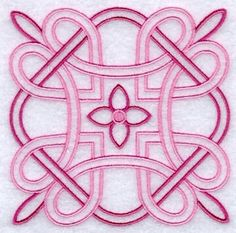 Grand Sewing Embroidery Designs At Home Ideas. Beauteous Finished Sewing Embroidery Designs At Home Ideas. Embroidery Transfers, Machine Embroidery Patterns, Machine Quilting, Fabric Patterns, Embroidery Applique, Embroidery Thread, Embroidery Online, Stock Design, Celtic Quilt