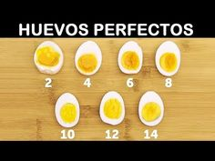 PERFECT EGGS HACKS Eggs are easy to cook! They're cheap. I'm pretty sure you have them in the fridge right now. But how to make sure each time you cook eggs . Perfect Hard Boiled Eggs, Perfect Eggs, Egg Hacks, Food Hacks, Boiled Egg Maker, Peel An Egg, Super Egg, Kitchen Life Hacks, Ways To Cook Eggs