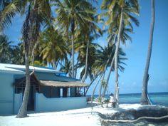 Mois aussi j'en rêvais alors je me suis dis comment faire pour aller aux Maldives sans que cela me coute une fortune.