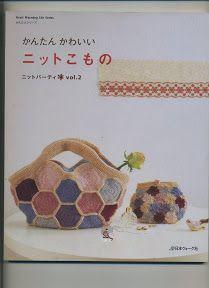 Crochet 101 - Alejandra Tejedora - Picasa Web Albums