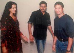 Renu Desai remembers Pawan Kalyan : http://www.thehansindia.com/posts/index/2014-07-24/Renu-Desai-remembers-Pawan-Kalyan-102885