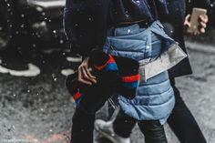 NYFW-New_York_Fashion_Week-Fall_Winter-17-Street_Style-Taylor_Tomasi-