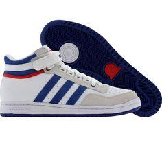 Adidas Concord Mid - $74.99