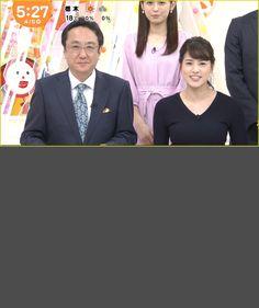 nagashima20180405_12_l.jpg 1,440×810 ピクセル
