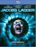 Jacob's Ladder [Blu-ray] [1990]