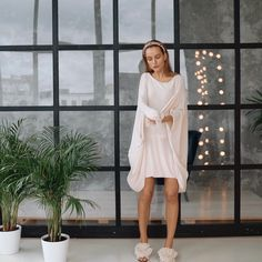 Convertible dress Dress with sleeves Short dress long dress Modern dress Smart casual dress beauty girl Unique Dresses, Simple Dresses, Elegant Dresses, Pretty Dresses, Short Dresses, Dresses With Sleeves, Sexy Dresses, Summer Dresses, Formal Dresses