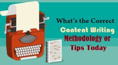 Why is it Essential to Follow #ContentWriting #Tips Today? – #contentmarketing #translation