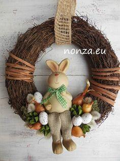 Nonza ajtódíszek – NONZA Virágdekoráció Grapevine Wreath, Grape Vines, Spring, Wreaths, Inspiration, Home Decor, Biblical Inspiration, Decoration Home, Door Wreaths